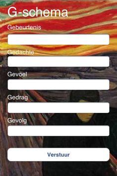 G schema