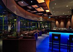 Woods Restaurant, Bar Interior Design, Bar Lighting, Concept, Trends, Beauty Trends