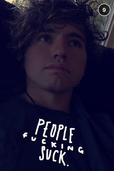 Same Jc same what did u just now figuring out wow lol