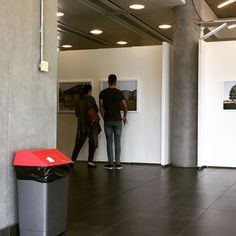 On behalf of @uosphotodegree I (Adriana Gomes) would like to thank @daisywarejarrett & @genniyah for allowing us to takeover @hashtagphotomag Instagram account the past two days!! Its been great fun! Our exhibition at the Waterfront building of @uniofsuffolk continues until the 11th of June so still time to have a look! We will also be at @5thbasegallery in Shoreditch from the 23rd to the 29th of June! Once again thank you for this opportunity we hope youve enjoyed it! Have a great night…