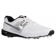 $107.99 nike lunar golf shoes,Nike Lunar Command Golf Shoes - Mens - Golf - Shoes - White/Black/Metallic Cool Grey-sku:04427102 http://cheapniceshoes4sale.com/304-nike-lunar-golf-shoes-Nike-Lunar-Command-Golf-Shoes-Mens-Golf-Shoes-White-Black-Metallic-Cool-Grey-sku-04427102.html