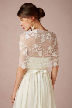 bhldn Looking for a beautiful shawl? Find your favorite lace scarf