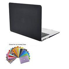 TECOOL® 13-inch MacBook Air Hardshell/Frosted Hardshell C... https://www.amazon.com/dp/B00OK36U84/ref=cm_sw_r_pi_dp_x_a2chyb73C37AP