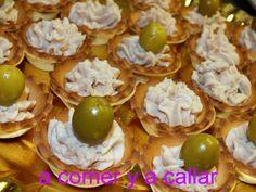 recetas canapes faciles y rapidos buscar con google aperitivos y canapes faciles pinterest ms ideas sobre canaps fciles buscar con google y