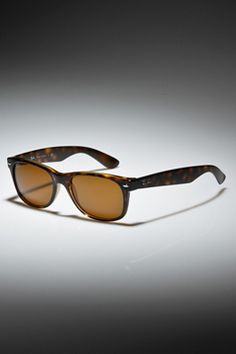 These are the frames of my glasses.  ray ban