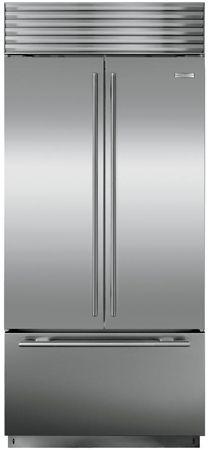 1000 Ideas About Subzero Refrigerator On Pinterest
