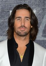 Jake Owen | ZUUS | COUNTRY | Country Hunks