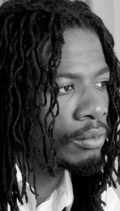Gyptian ~ Hold Yuh