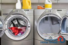 Laundry Tips | Laundry tips and advice on folding, cleaning, stain removal and more to make your laundry life a little bit easier.