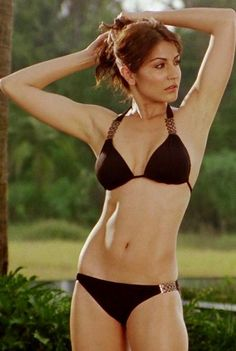Top 15 B'wood actresses in swimming costumes in 100 years of Indian cinema