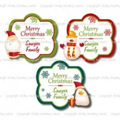 Printable Address Labels Free Delectable Free Printable Templates For Holiday Parties  Free Printables .