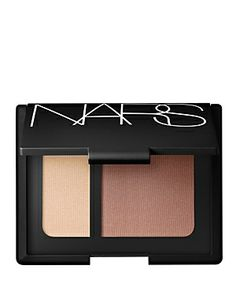 NARS contouring palette - a must have!