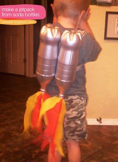 jetpack-recycled-toy-kids-tutorial