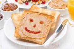 ontbijt jus pindakaas - Google zoeken