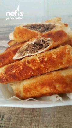 Avci Böregi #avcıböreği #börektarifleri #nefisyemektarifleri #yemektarifleri #tarifsunum #lezzetlitarifler #lezzet #sunum #sunumönemlidir #tarif #yemek #food #yummy