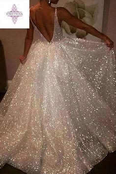 Wedding Bridesmaid Prom Trainers Bling Custom Personalised UK Kids 7-12!