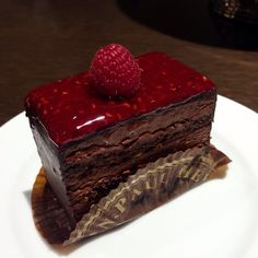 Food Goals, Cafe Food, Aesthetic Food, I Love Food, Food Pictures, Cravings, Sweet Treats, Food Porn, Food And Drink