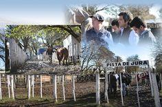Hombres de campo Country Man, Exhibitions, Events, Animales, Men