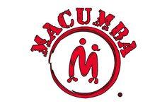 Vieni a provare le lezioni gratuite di MACUMBA in programma dal 22 al 24 novembre 2013 a MilanoDanza Expo! Consulta il sito www.milanodanzaexpo.it e prenota la tua lezione nella sezione Wellness&Fitness, secondo le modalità indicate!