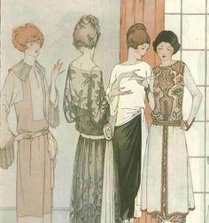 Image result for saluki fashion illustration