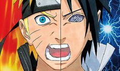 Naruto Ultimate Ninja Storm 4 : un nouveau trailer rempli de techniques secrètes