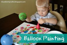 The Best of 2013 - Top 10 Kid Crafts