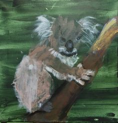 Paintings by local artists. Original art for sale. Commision a painting. Commision an artist. Website Features, Buy Art Online, Original Art For Sale, Local Artists, Art School, Art Gallery, Wildlife, Student, Bear