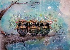 three-little-night-owls-karin-taylor