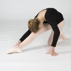 58 best so ballet images  ballet ballet class ballet moves