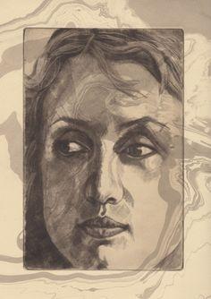 Portfolio :: Women Printmakers of Austin