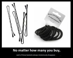 Nargles are so behind this!and the fact that I break hair ties all the time lol! But, mostly nargles ! What Do You Mean, Look At You, No Kidding, Be My Hero, Harry Potter, Fandoms, Luna Lovegood, Mischief Managed, Found Out