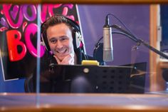 More about The Love Book app: ... | The Tom Hiddleston Effect