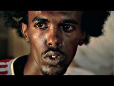 A group of young Somalis set out to make easy money by kidnapping a white couple when everything goes terribly wrong.    directed by Ahmed Farah