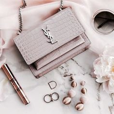 Anyday is a good day to do some handbags shopping! So shop your favorite  brands like saintlaurent valentino fendi   more! b3fffcf7fcb
