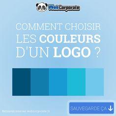 La #couleur a un impact majeur sur la façon dont nous percevons le monde qui nous entoure 🎨. Ce fait avéré est aussi valable pour les #entreprises 💼! Les couleurs influencent la perception du consommateur et son envie d'achat 🤔. ︴ ︴ ︴ Découvrez comment choisir la couleur de votre #logo en fonction de la personnalité de votre #marque 💡! ︴ ︴ ︴ ︴ ︴ #designinspiration #design #webdesign #graphicdesign #ux #ui #website #video #videomarketing #agencedigitale #autoentrepreneur #agenceweb #seo #agen Wordpress, Learn Earn, Auto Entrepreneur, Site Internet, Perception, Blog, Learning, Site Analysis, Affiliate Marketing
