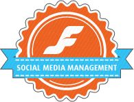 Spredfast Social Media Management System; Monitoring, Engagement, Measurement and Coordination for the Enterprise