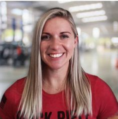 Estimating is often said to be one of the most important components of running a successful body shop. Meet our amazing estimator, Shelby Strebel in our latest blog.   #estimate #accurateestimate #meettheteam #success #streamlined #bodyshop #autocollisionrepair #repairevaluation #sandyut Auto Collision Repair, Meet The Team, The Body Shop, Success, Running, Amazing, Blog, Shopping, Racing