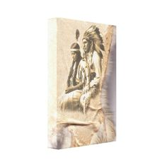>>>Hello          Native American Couple  Wrapped Canvas Gallery Wrap Canvas           Native American Couple  Wrapped Canvas Gallery Wrap Canvas lowest price for you. In addition you can compare price with another store and read helpful reviews. BuyThis Deals          Native American Coupl...Cleck link More >>> http://www.zazzle.com/native_american_couple_wrapped_canvas-192116919457440745?rf=238627982471231924&zbar=1&tc=terrest