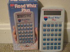 Road Whiz Insterstate Travel Guide Ultra Data,http://www.amazon.com/dp/B0045PX0S0/ref=cm_sw_r_pi_dp_mo-Ysb0GF2VR91TE $8.99