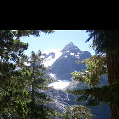 Olympic Mountains, Atlantis, Olympus, Pacific Northwest, Mount Rainier, North West, Washington, National Parks, Live