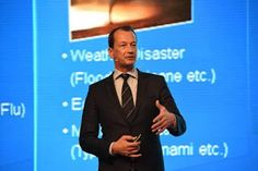 Big Data, IoT and Cloud Underpin Safe City Adoption to Deliver Consolidated IT Platform, Huawei Safe City Summit Reveals Huawei, IHS, Technology http://www.pocketnewsalert.com/2016/05/Big-Data-IoT-and-Cloud-Underpin-Safe-City-Adoption-to-Deliver-Consolidated-IT-Platform-Huawei-Safe-City-Summit-Reveals.html