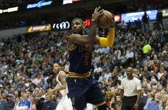 Cleveland Cavaliers: 5 Keys To Defeating The Dallas Mavericks