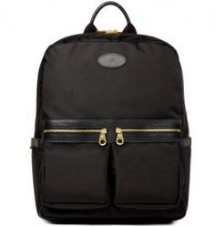 Mulberry Henry Backpack Mulberry Backpack, Designer Backpacks, Men s  Backpack, Mr Porter, Luggage 80d11bf163