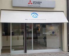 Esposizione climatizzatori www.alclimatizzazione.it  Via Milano n. 3 BOVEZZO BRESCIA  Tel.030.2711758  Cell.366.95.95.001  info@alclimatizzazione.it
