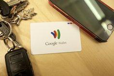 Google Wallet Card Enhances Targeted Marketing   Pyxl