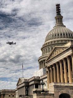 April 17 2012 Washington DC