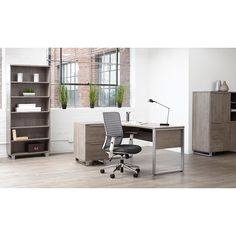 29 Collectic Home Office Ideas Home Contemporary Furniture Furniture