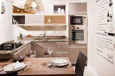 Resultado de imagem para cozinha L leroy merlin