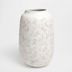 Vases - Decoration | Zara Home Hong Kong
