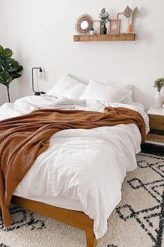 Room Ideas Bedroom, Home Decor Bedroom, Bedroom Small, Cozy Small Bedrooms, Grey Bedrooms, Bedroom Modern, Design Bedroom, Bedroom Inspo, Bedroom Colors